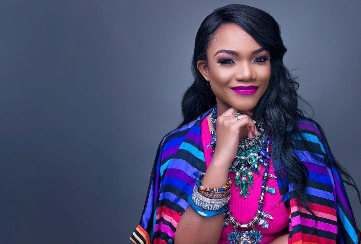Nigerian Award Winning Gospel Artist Ada Set To Perform In